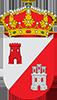 Ayuntamiento de Cobeta Logo